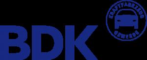 BDK_Bildmarke_RGB